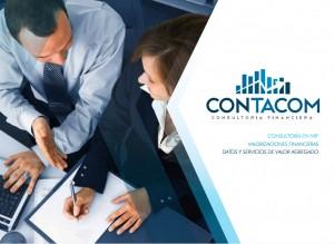 Brochure-Contacom
