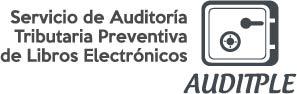 logo-jpg-1