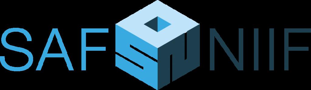 logo-saf-niif