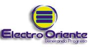 electro-oriente